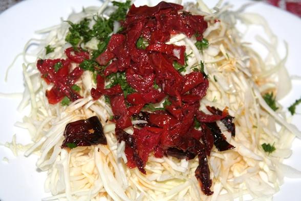 История русская кухня блюда