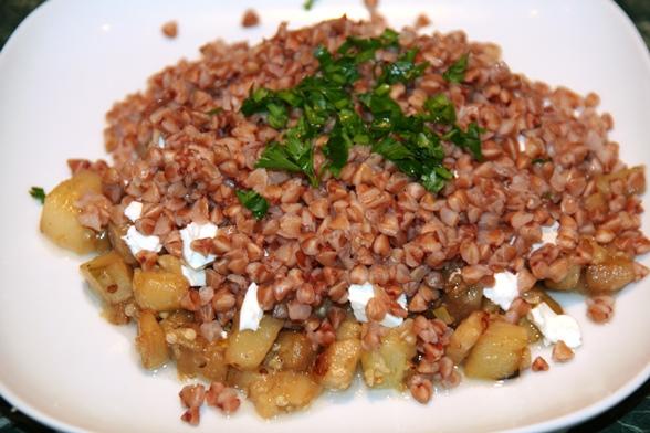Блюда из индейки филе рецепты в духовке с фото